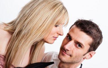 איך בוחרים יועץ זוגי מקצועי?