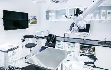 מרפאת שיניים מובילה במרכז