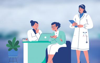 ניתוח וסטיבוליטיס – המדריך המלא