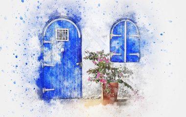 לימוד ציור למתחילים בחיפה