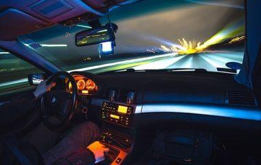 נהיגה בשיכרות – האם אפשר לצאת מזה?