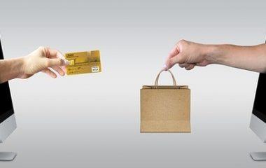 רכישת מוצרי יוקרה אונליין – כל היתרונות