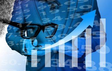 שוק ההון לימודים עצמאיים – לא מתאים לכולם