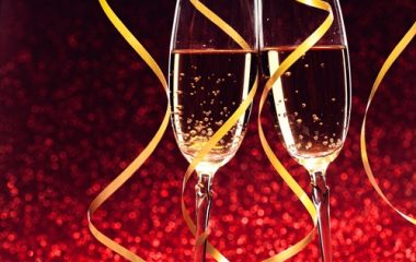 כיצד לחגוג אירוע חשוב באווירה יוקרתית