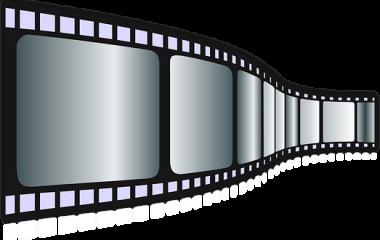 סרטי תדמית – מה חשיבותם?