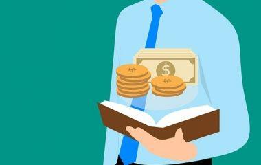 ניהול השקעות ורווחים באמצעות חברת השקעות