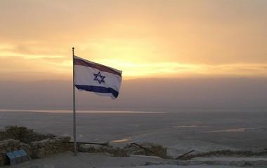 אם עדיין לא יצא לכם – אז טיול שביל ישראל…