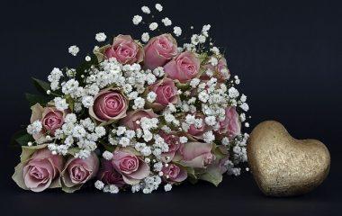 כיצד להזמין משלוחי פרחים בתל אביב?