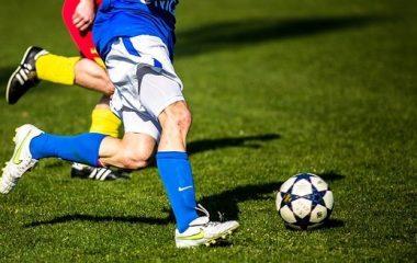 כל המידע על שחקני הכדורגל בארץ ובעולם