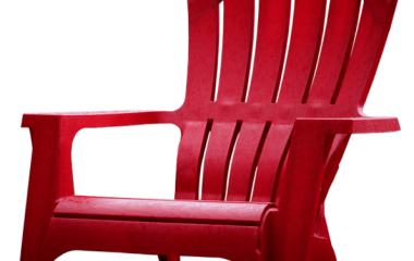3 סיבות לקנות כסאות פלסטיק מקורטיקו