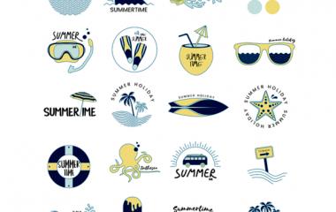 5 טיפים ליצירת לוגו מושלם לעסק שלך