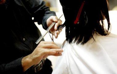איך קורס עיצוב שיער שינה לי את החיים