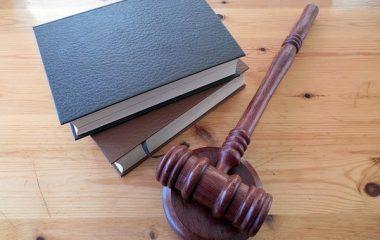 עורך דין ביטוח לאומי באזור המרכז
