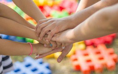 אחדות בבית ספר