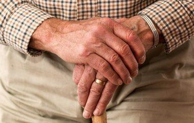 פיצויים לניצולי שואה מרומניה – בואו לגלות אם אתם זכאים