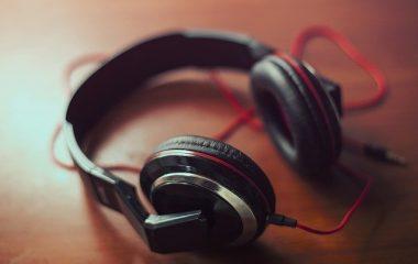 אוזניות גיימינג לחוויה עוצמתית יותר