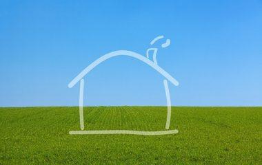 למה כדאי להתקין דשא סינטטי בגני ילדים