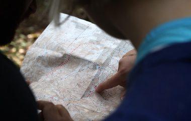מפות אתרים חשובים במדינות – לתכנן ביעילות ובקלות