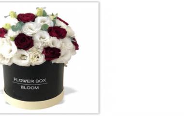 משלוחי פרחים בפתח תקווה וחנות פרחים בפתח תקווה