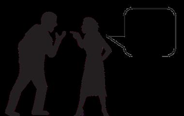 תקשורת בזוגיות – למה זה חשוב?