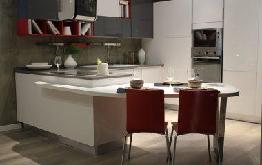 כיצד מעצבים דירה קטנה?