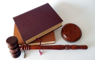 שירותים משפטיים בירושלים