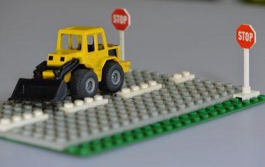 בועז דקל בעלי אתר אמיגו: צעצועים קונים רק ברשת