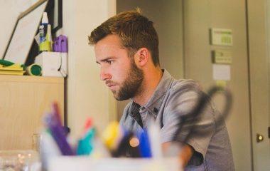 עבודה לסטודנטים: לוח דרושים שעובד עבור אנשים עסוקים