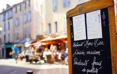 דוגמאות מעניינות על תרגום שפה מול הבדל תרבות
