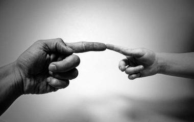 איך תדעו שהילדים זקוקים לטיפול רגשי?