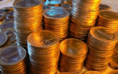 הלוואה של 200 אלף ₪ – יתרונות וחסרונות