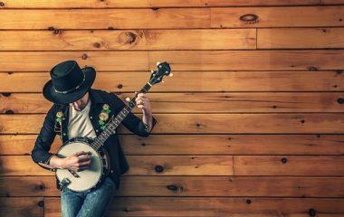 איך שירים חדשים משפיעים על העבר
