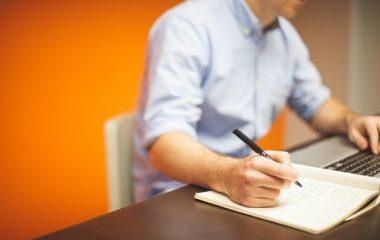 איך לחפש עבודה בהייטק בזמן הקורונה?