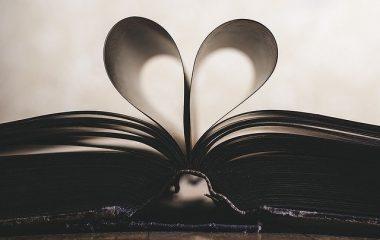 כריכת ספרים – לחבר את כל הדפים ולקרוא
