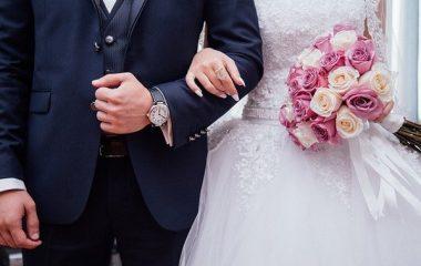 8 טיפים שישאירו אותכם שפויים בתהליך הפקת חתונה