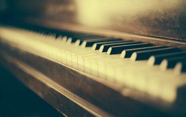 פסנתרים יד שניה – איפה אפשר לקנות וכיצד בוחרים את המקום המכון