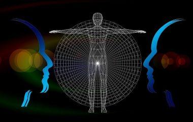מהי הפסיכולוגיה של התנועה ולמי חשוב להכיר את המושג?