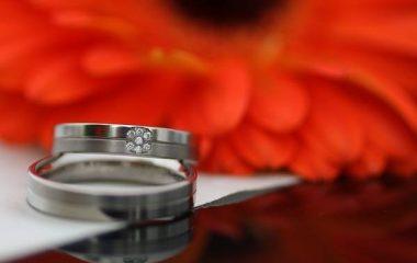 איך מיצרים יהלומים לטבעות אירוסין