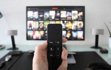 יתרונות של פרטנר TV