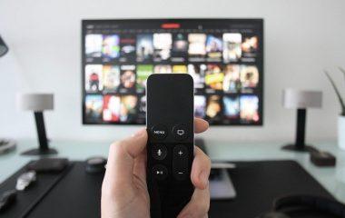 סרטים לא צנועים – איך להימנע מהם?