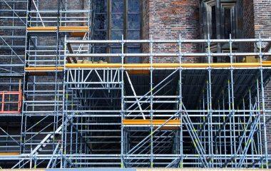 קורס מנהלי עבודה בבניין – מה זה אומר וכיצד אנחנו יכולים להיעזר בו