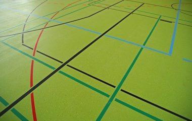 משחקי רצפה מכל הסוגים – כל משחקי הילדות בענק