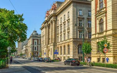 השכרת רכב בפולין – כיצד עושים את זה בצורה נכונה