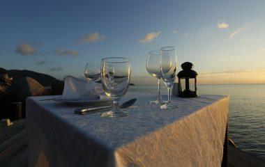 מסעדות באילת – מסעדות לכלום