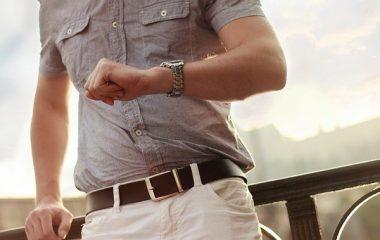 חנות שעונים מומלצת באילת