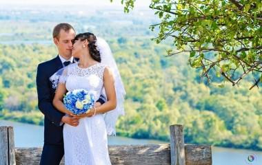 רעיונות מקוריים להצעת נישואין