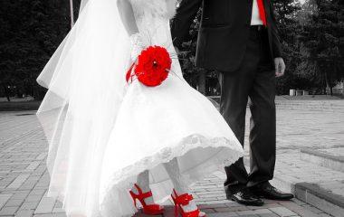 כל מה שצריך לפני שמתחתנים