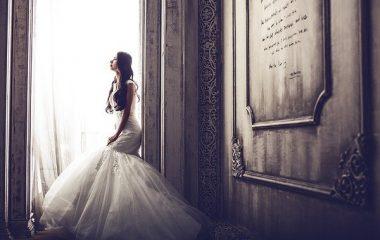 צילום חתונה – דגשים חשובים