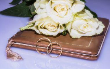 האם בנישואין אזרחיים יש כתובה?