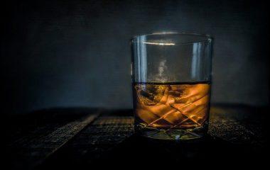 וויסקי בלו לייבל – הבחירה המושלמת
